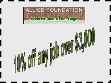 Allied foundation specialists