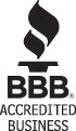 BBB Accredtited